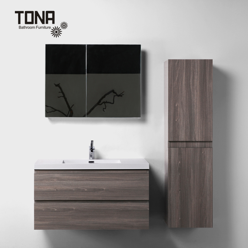 Get Quotations · European Basin Wash Basin Cabinet Bathroom Cabinet Vanity  Cabinet Combination Of Small Apartment Bathroom Cabinet Bathroom