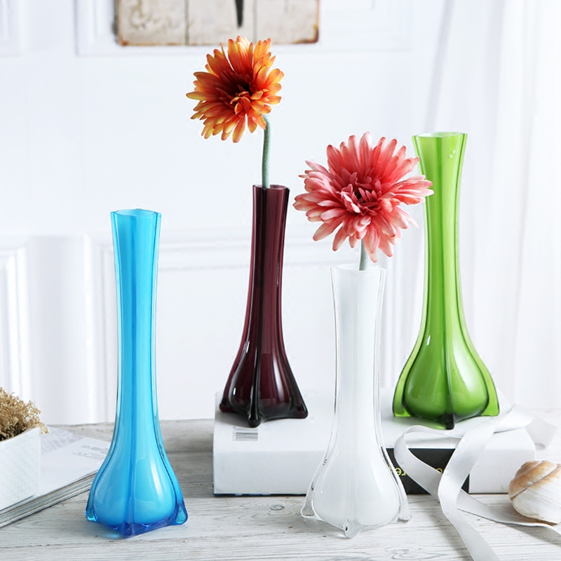 China Ikea Vase China Ikea Vase Shopping Guide At Alibaba