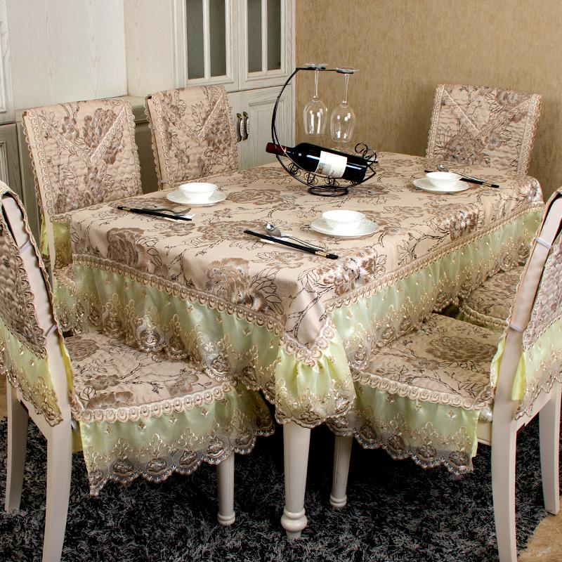 china round table toppers china round table toppers shopping guide