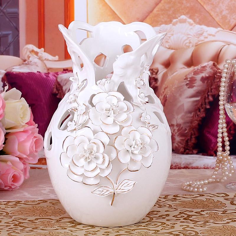 China Wedding Vase Fillers China Wedding Vase Fillers Shopping