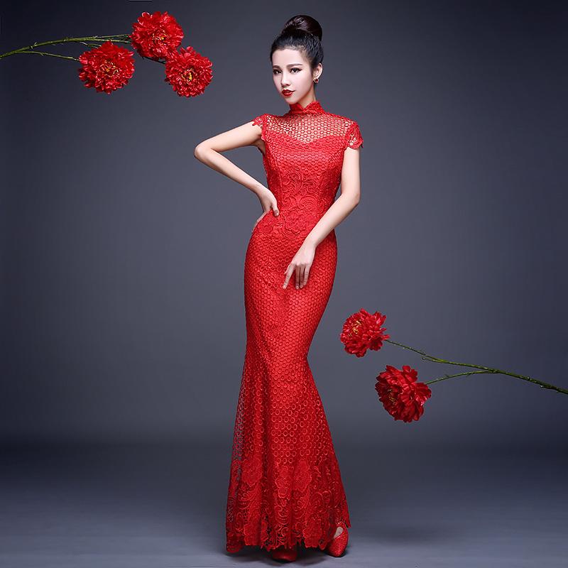 China American Flag Dress, China American Flag Dress Shopping Guide ...