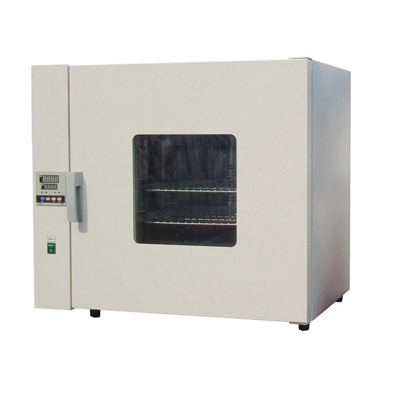 Experimental electric heated blast DHG-9033S 30l stainless steel industrial dryer drying box oven electric oven drying box