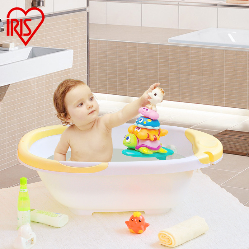 China Large Baby Bathtub, China Large Baby Bathtub Shopping Guide at ...