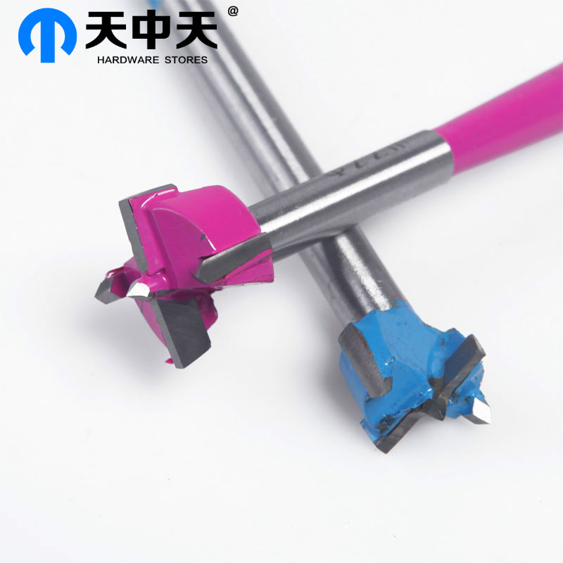 Extended alloy woodworking woodworking hole saw drill woodworking drill reamer tool woodworking woodworking woodworking hole saw drill hinge
