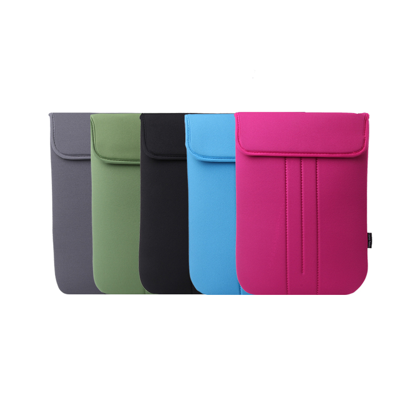 Family/hp elitebook 8460 p 14 inch notebook protective sleeve computer bag liner bag men and women fashion