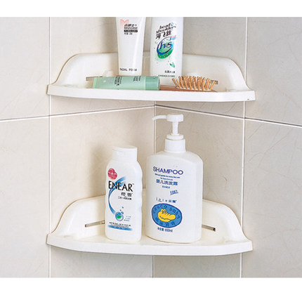 China Plastic Bath Rack, China Plastic Bath Rack Shopping Guide at ...