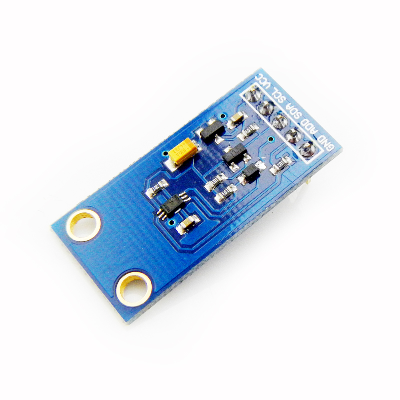 China Light Sensor Arduino, China Light Sensor Arduino Shopping