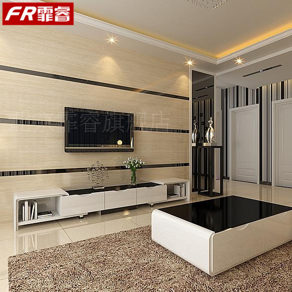Fei rui combination coffee table tv cabinet minimalist modern retractable tv cabinet combination paint glass tv cabinet to cabinet