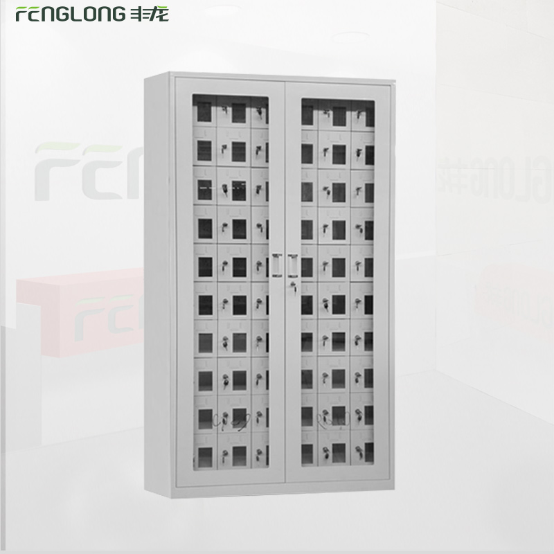 Feng long phone charging charging cabinet storage cabinet cabinet lockers electronic equipment troops phone storage cabinets