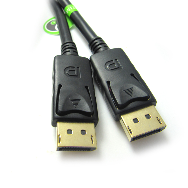 Float too displayport cable dp displayport cable dp dp cable male to male cable line