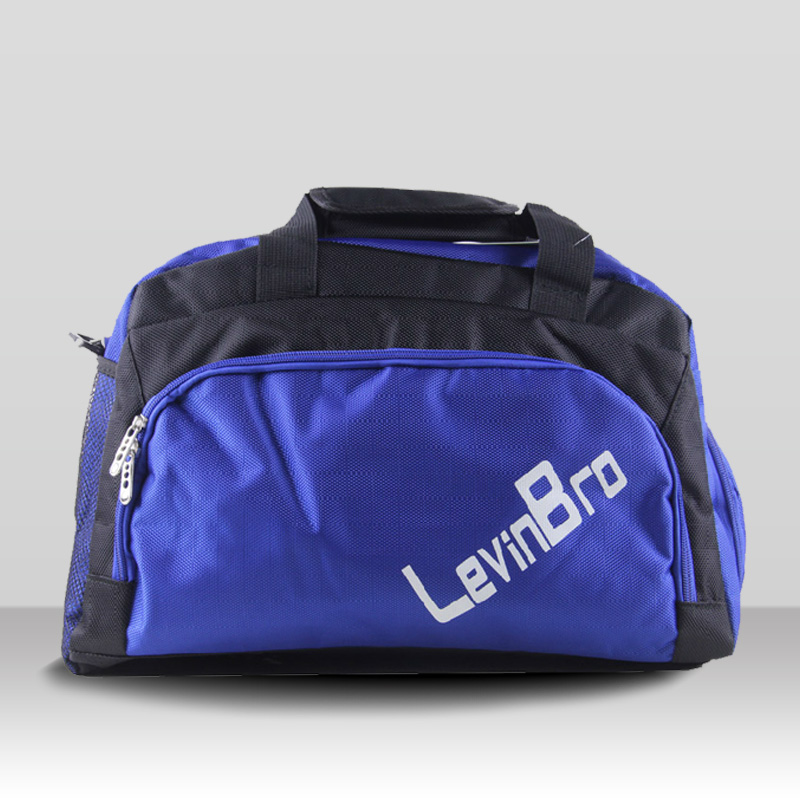 Get Quotations · Football sports equipment bag with shoe bag sports bag  fashion shoulder bag sports bag bb7b68942dd99