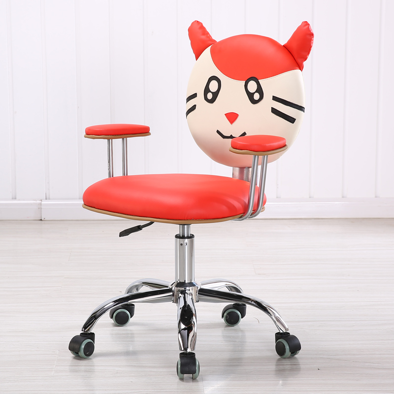 Charmant Buy For Children To Learn The Chair Lift Adjustable Fashion Plastic Chairs  Office Chair Computer Chair Cute Student Writing In Cheap Price On  Alibaba.com
