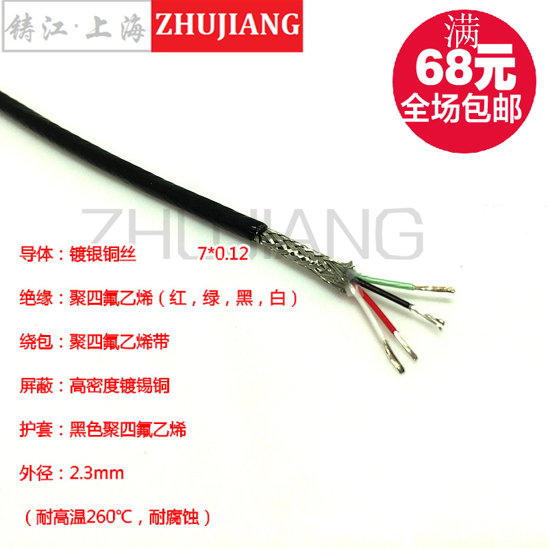 China Core Wire Diameter, China Core Wire Diameter Shopping Guide at ...