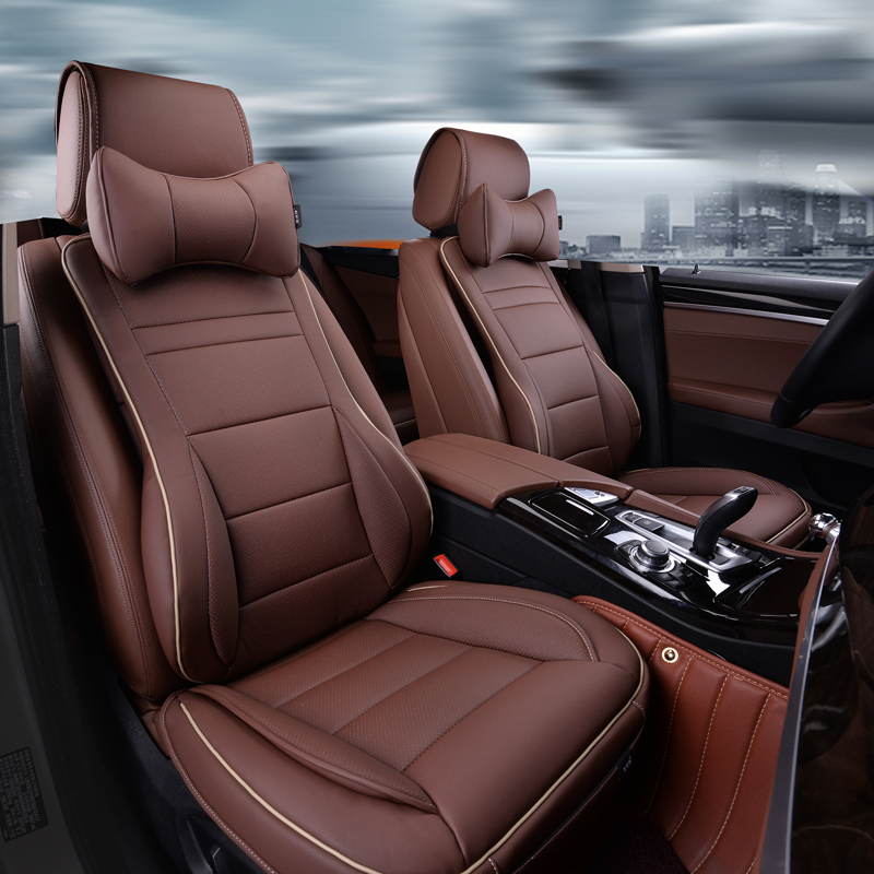 Get Quotations Four Seasons General Memory Foam Car Seat Beijing Hyundai Sonata Eight Generations 8 Sok