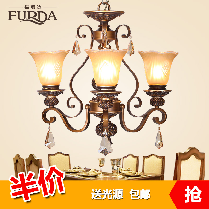 China chandeliers sale discount china chandeliers sale discount get quotations freda european resin chandeliers bedroom living room dining lamp american rural countryside archaized chandeliers m01 aloadofball Choice Image