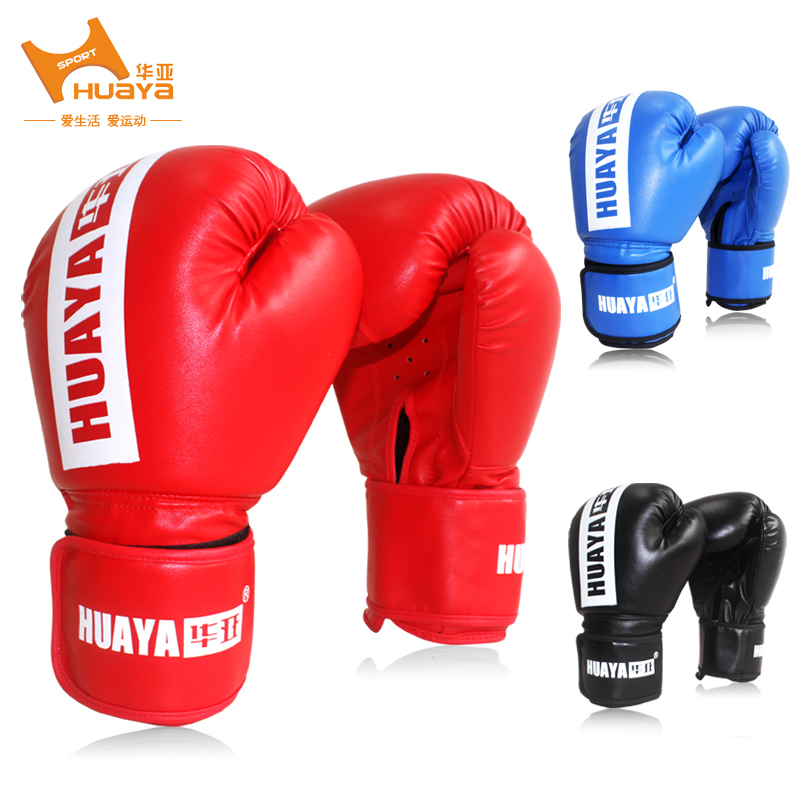 Free shipping adult children boxing gloves sandbag sandbag training glove gloves sanda fighting fighting gloves