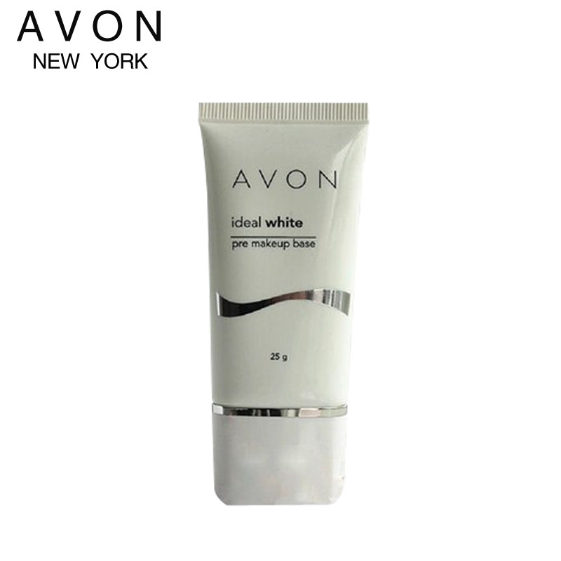 Free shipping avon/avon genuine white repair cream lavender moisturizing bb cream isolated g