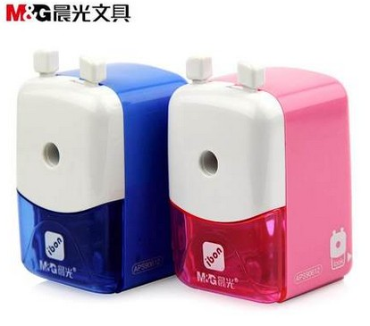 Free shipping dawn stationery student cranked pencil sharpener pencil sharpeners cute pencil sharpener pencil sharpener pencil sharpener cartoon pencil sharpener machine aps90612