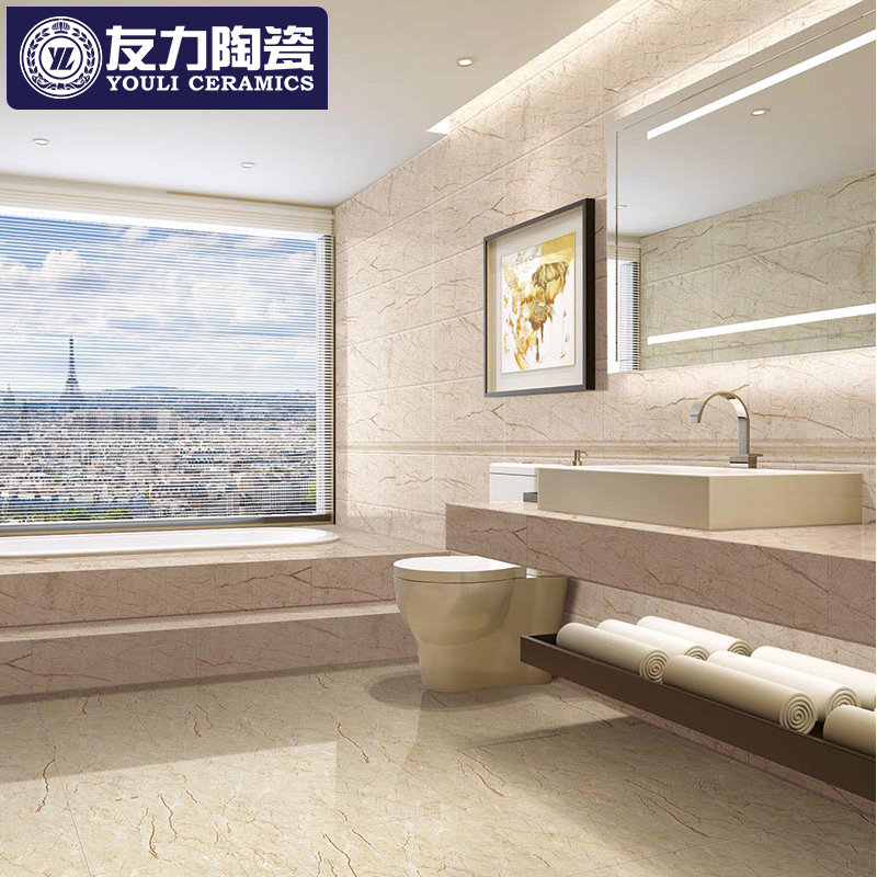 China Chinese Granite Tiles, China Chinese Granite Tiles Shopping ...