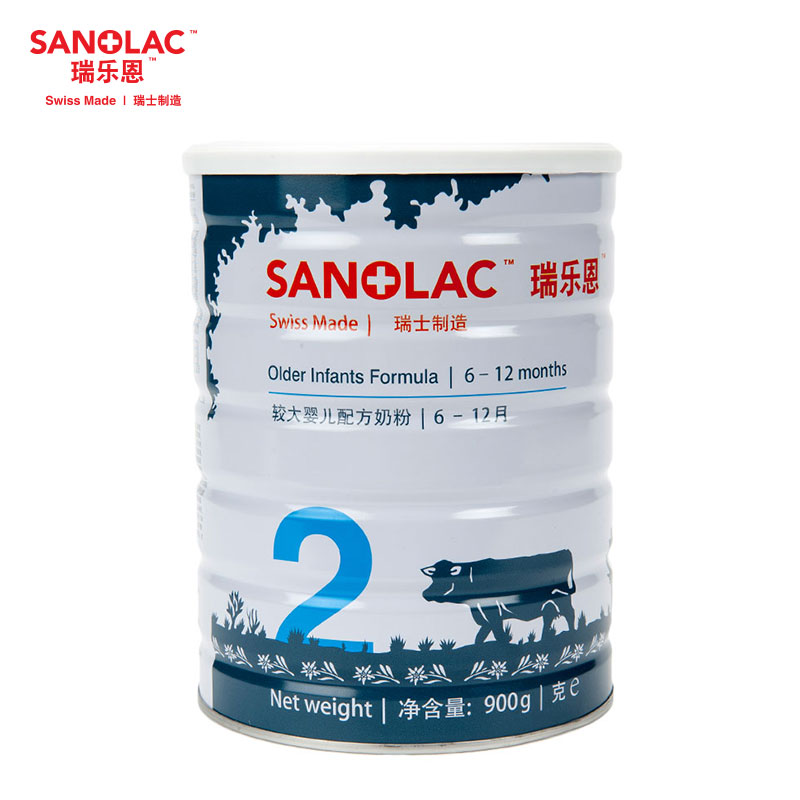 Friends of music pregnancy baby sanolac realcix grace a segment gold infant formula milk powder from 2g imported from switzerland