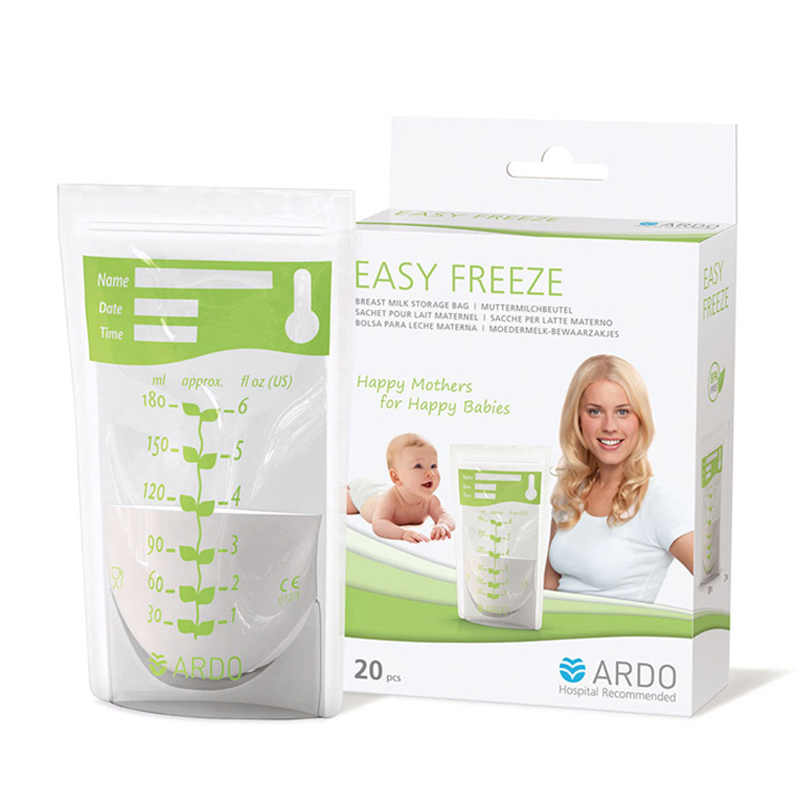 Friends of music pregnancy baby swiss imports of breast milk storage supplies ondoy breast milk storage bags milk bags milk storage bags milk storage bag milk storage bags