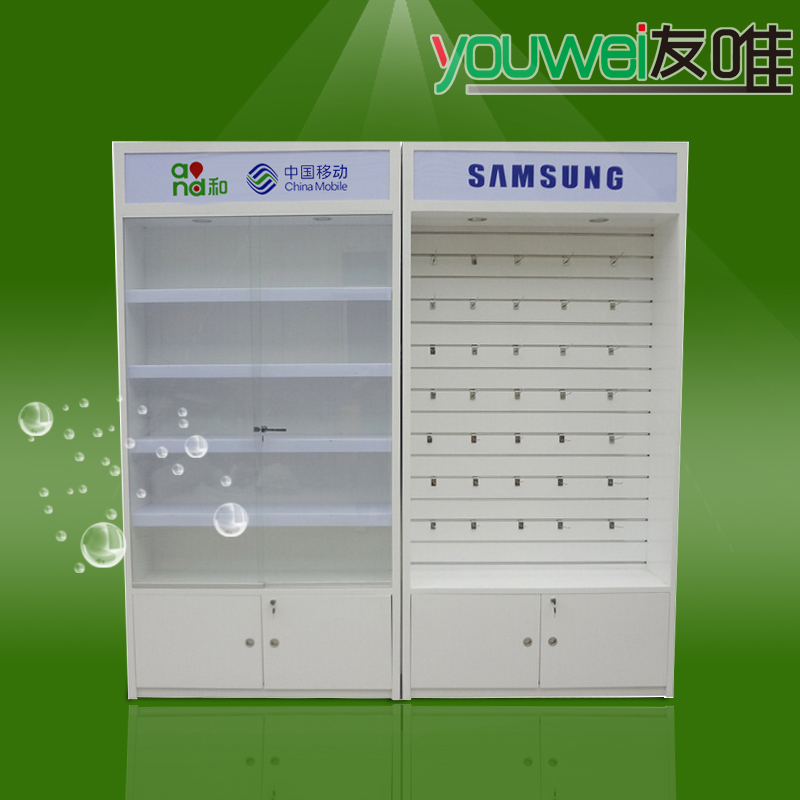 Friends of the only pendant mobile phone accessories cabinet wall cabinet shelf cabinet accessories cabinet accessories cabinet cabinet computer desk