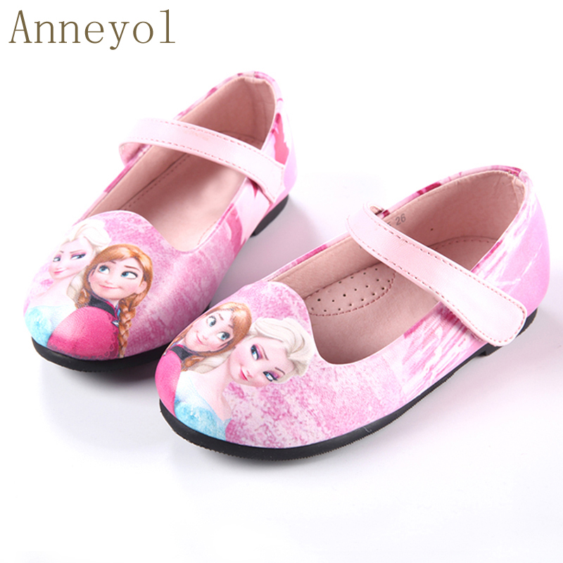 China flower girl shoes china flower girl shoes shopping guide at get quotations frozen princess shoes princess shoes girls shoes flower shoes flower girl shoes children shoes mightylinksfo Choice Image