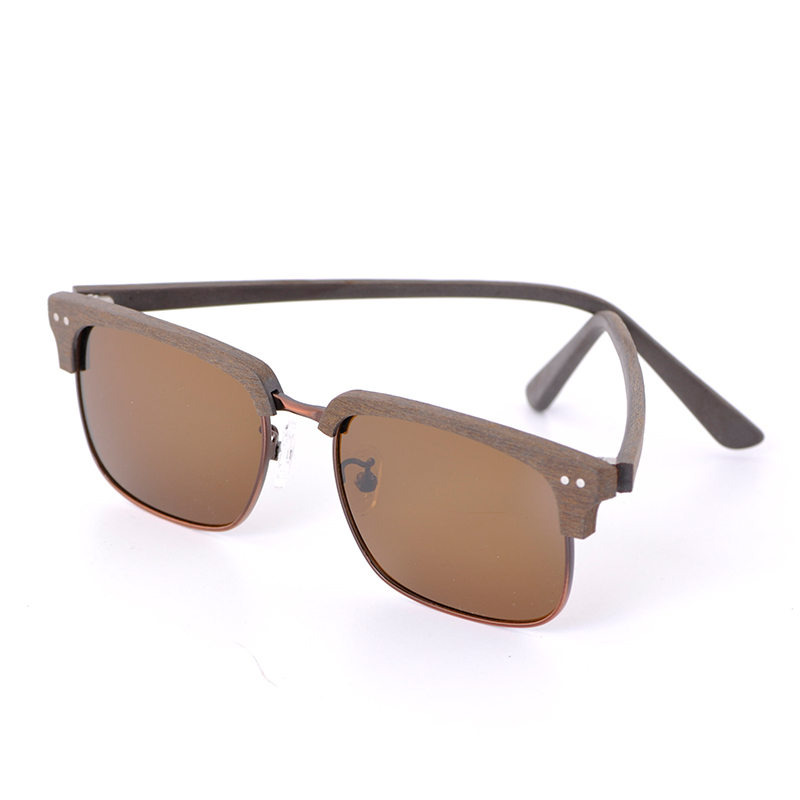 China Anti Glare Sunglasses China Anti Glare Sunglasses Shopping