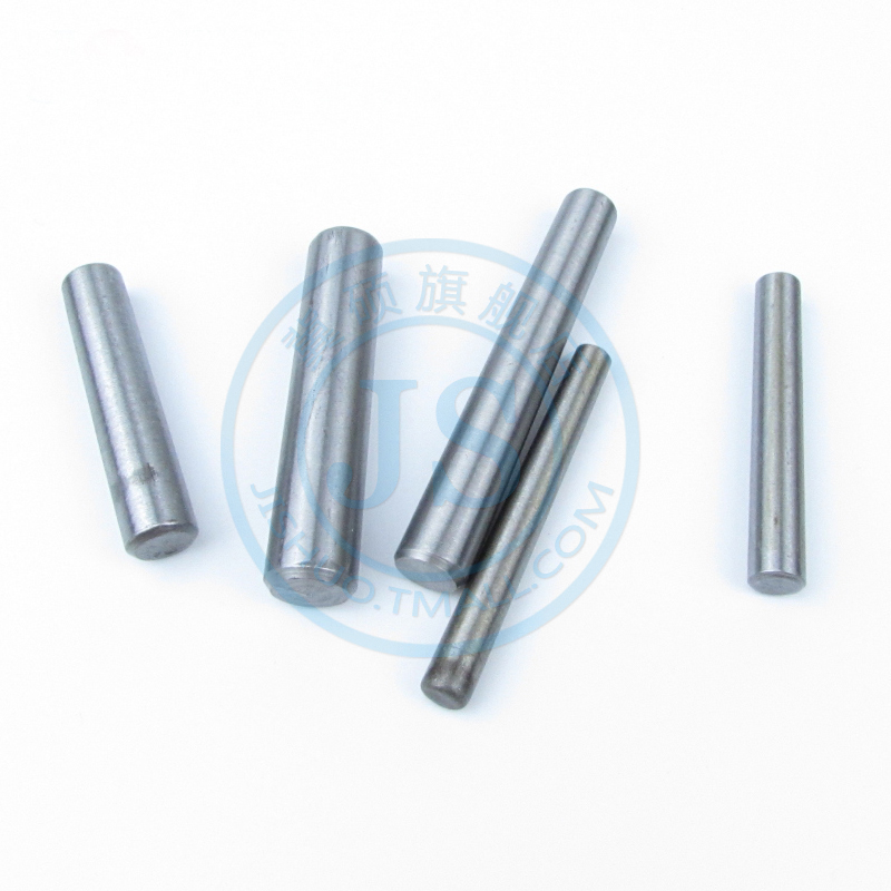 Gb117 taper pins/cone pin/pin/taper pin 12*20/25 Φ/30--12*100