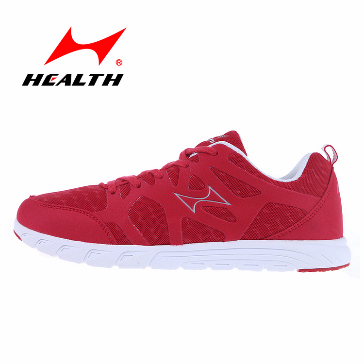 70071efaf Get Quotations · Genuine hales lightweight vigorous shoes long marathon running  shoes casual sports shoes running shoes jogging shoes