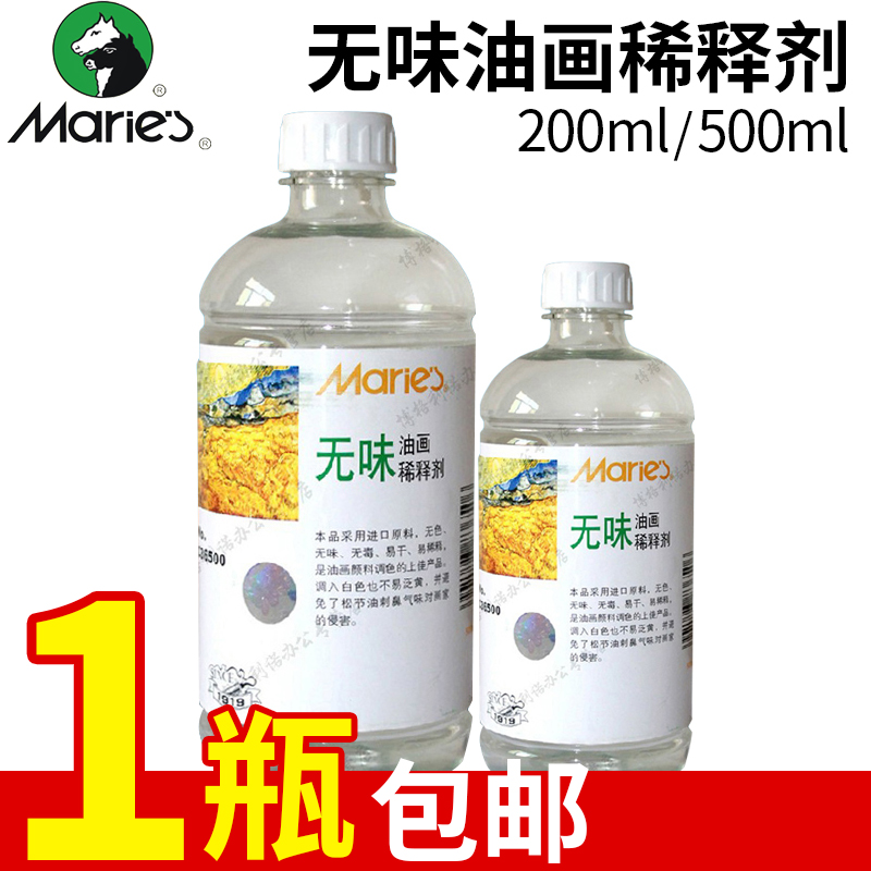 China Oil Paint Thinner China Oil Paint Thinner Shopping Guide At
