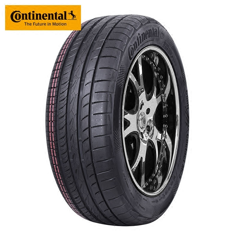 German horse brand 245/40 r18 mc5 volvo s80l 97W new authentic car tires audi a4