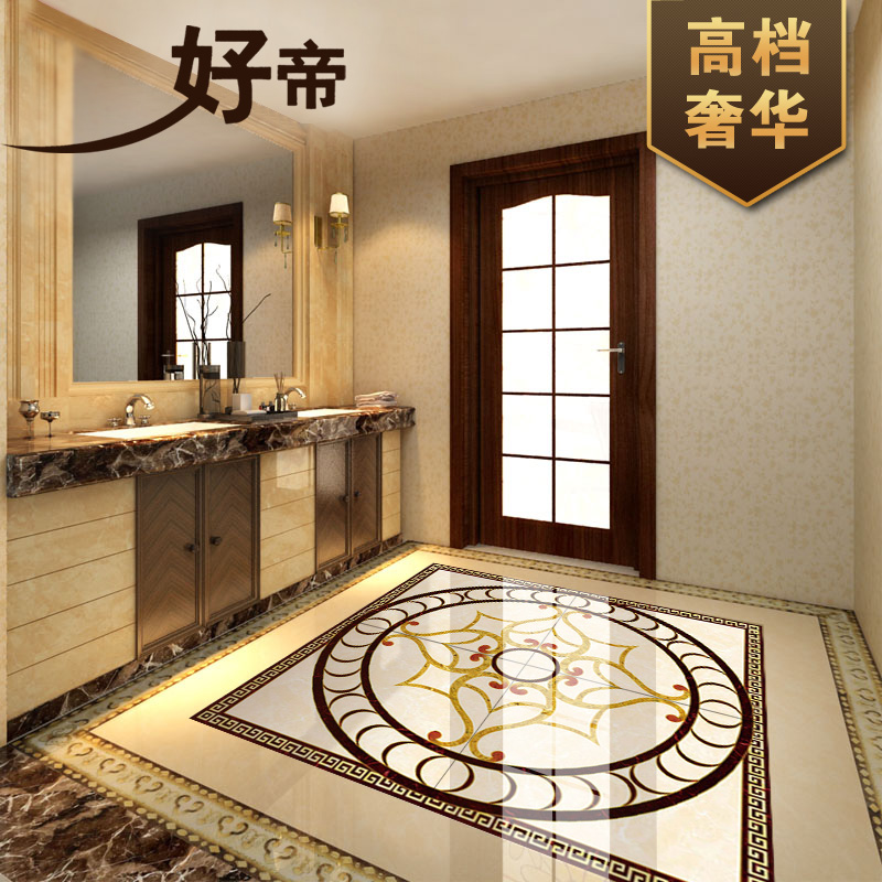 China Drilling Ceramic Tiles China Drilling Ceramic Tiles Shopping