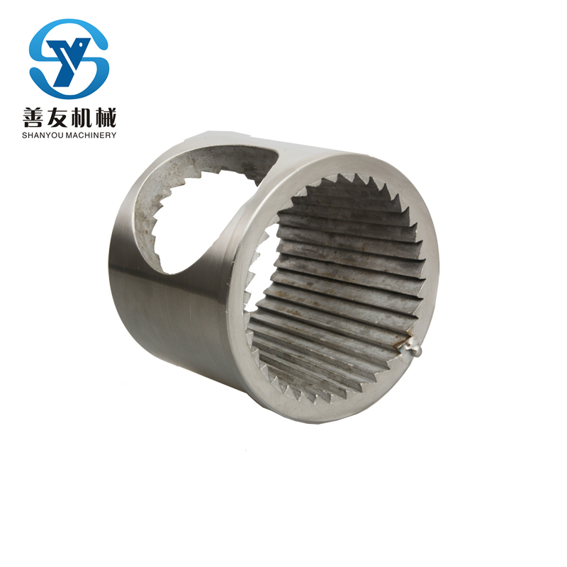 Good friends of large commercial stainless steel dry mill grinder whole grains herbs grinder mill grinding machine accessories set
