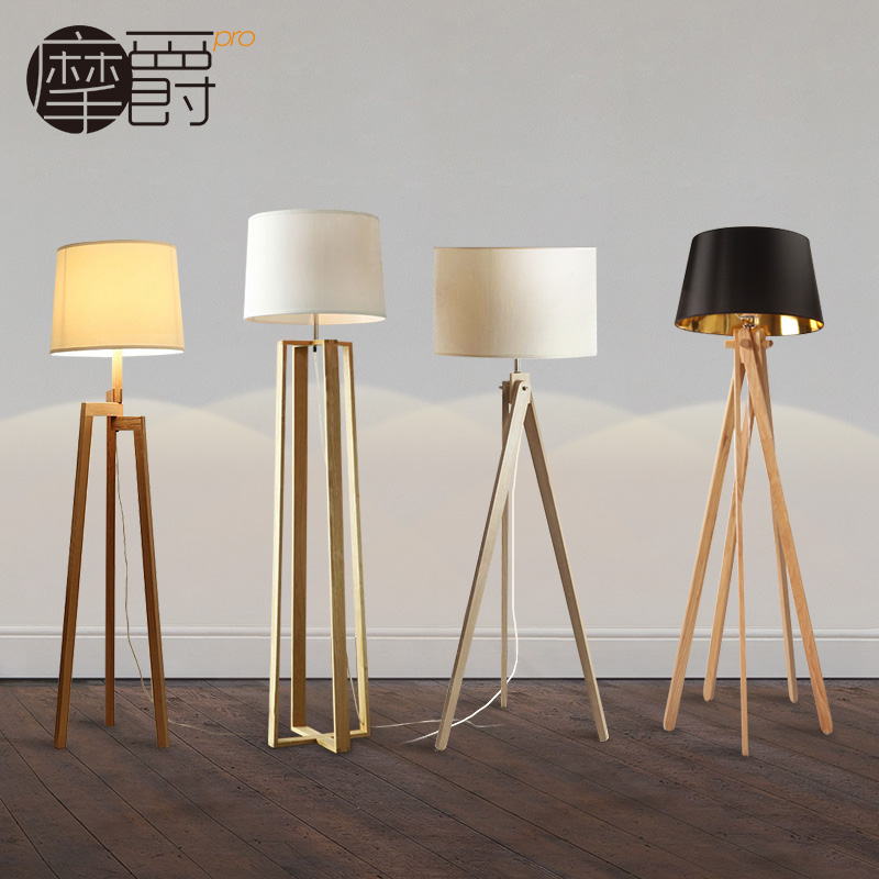 China Wooden Floor Lamp China Wooden Floor Lamp Shopping Guide At