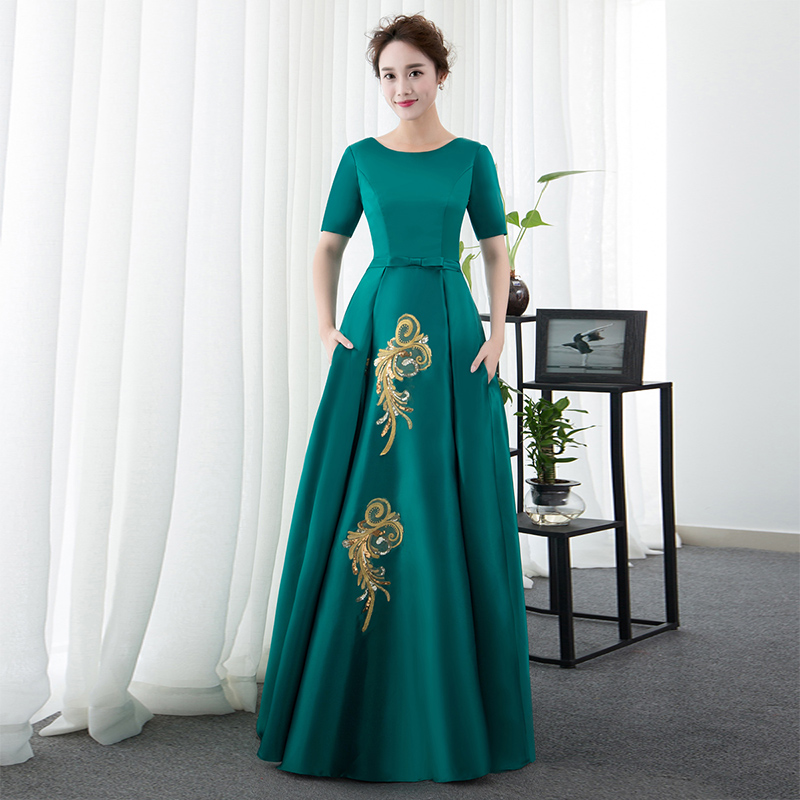 China Green Tutu Dress, China Green Tutu Dress Shopping Guide at ...