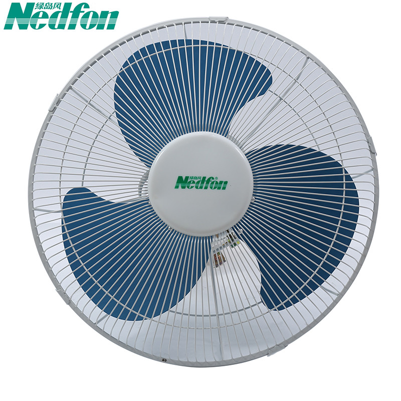 Green wind FL2-40J roof fan ceiling fan ceiling fan silent fan luxury