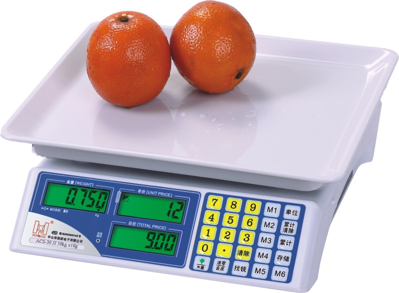 get quotations guangdong scale electronic price computing scales electronic scales weighing scales grams weighing 30kg electronic scale fruit