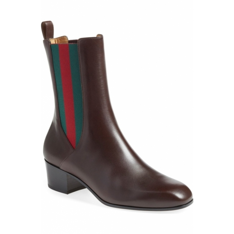 Gucci/gucci/gucci boots women ankle boots Q01941547