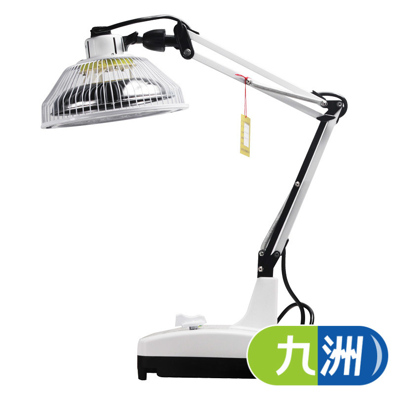 China bulk lamp shades china bulk lamp shades shopping guide at get quotations guoren tdp electromagnetic therapy instrument ti 3 desktop bulk household physiotherapy instrument tdp grilled lamp audiocablefo