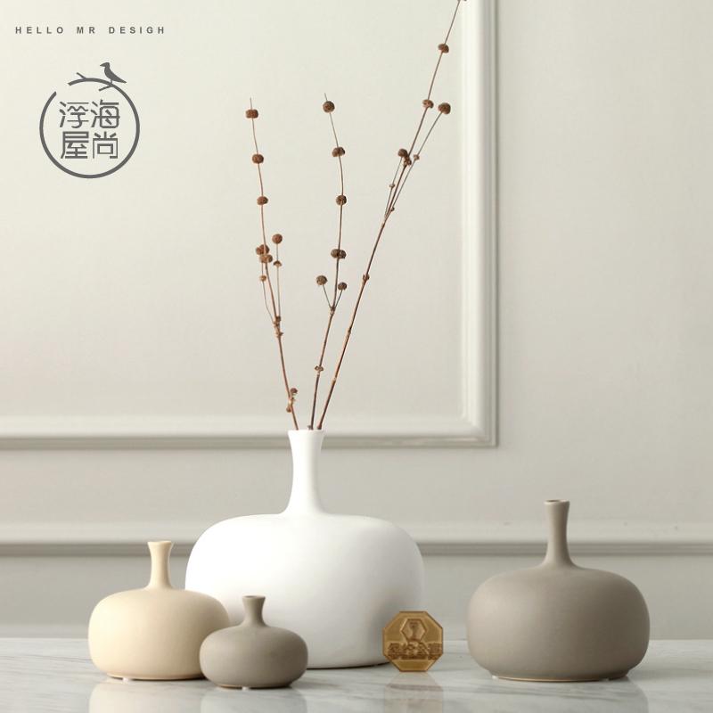 China Ceramic Vase Shapes China Ceramic Vase Shapes Shopping Guide
