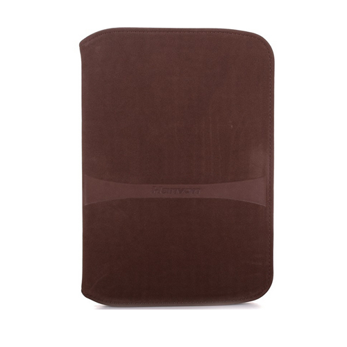 Hanwang electronic wallet protective holster electronic paper book bag book n636 n628 ebook reader protective sleeve