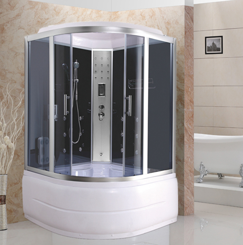China Shower Steam Cabin, China Shower Steam Cabin Shopping Guide at ...