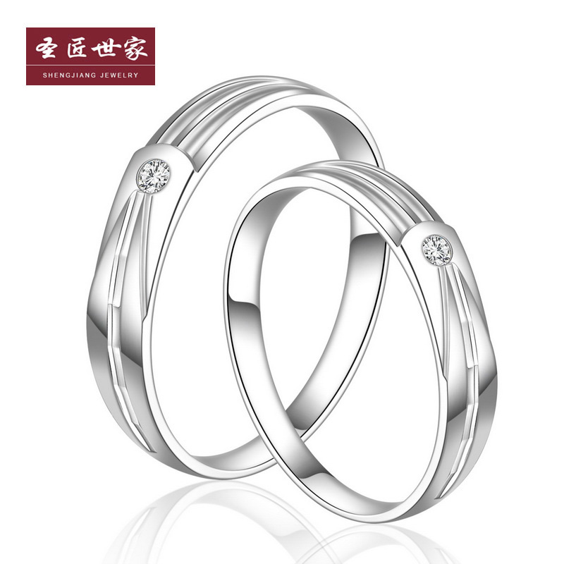 China Sample Engagement Rings China Sample Engagement Rings