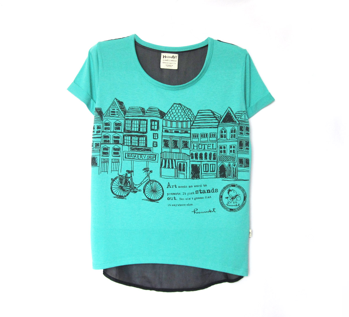 437f52870fa3 Get Quotations · Hong kong hosannart in 2015 on the back of the spring and  summer new women chiffon