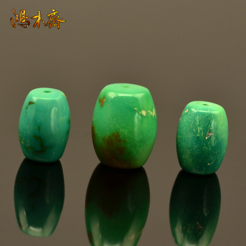 Hong vegetarian. rammel top bead waist beads suit back cloud barrel beads hubei cloud cover temple natural solitary s182