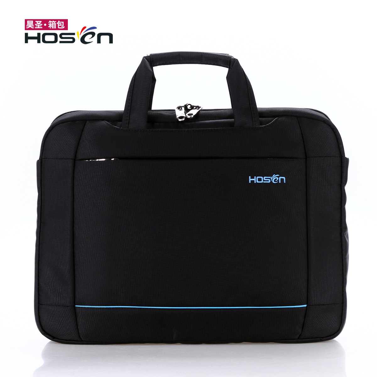 Hosen/hao st. lenovo acer asus dell hp laptop bag 14 inch sony laptop bag laptop shoulder bag women