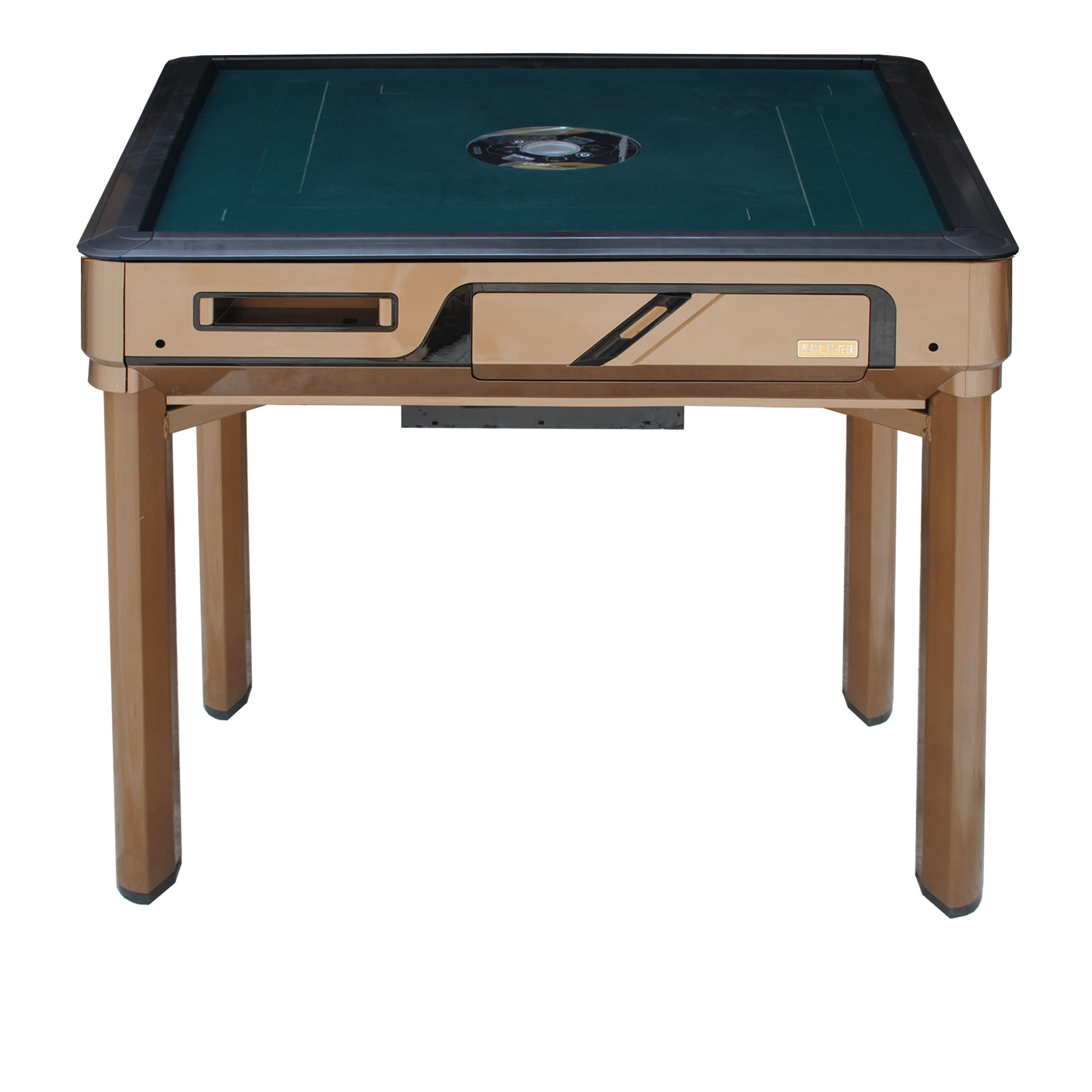 China Mahjong Table China Mahjong Table Shopping Guide at Alibaba