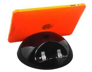 Idock/ai duo t_3 7 spherical inch 10-inch tablet pc stand two angles