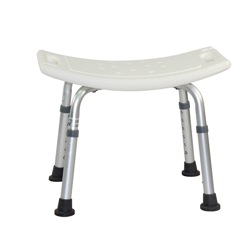 China Foldable Shower Chair, China Foldable Shower Chair Shopping ...